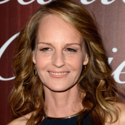 52 Weeks of Directors: Helen Hunt