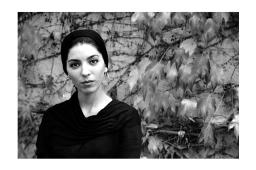 52 Weeks of Directors: Samira Makhmalbaf